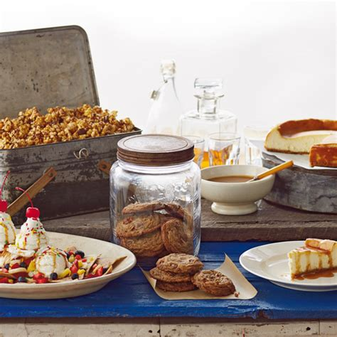 fathers day desert s day desserts hallmark ideas inspiration
