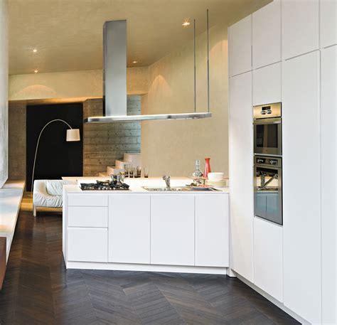 modular kitchen designs in delhi india 25 latest design modular kitchen in noida modular kitchens noida