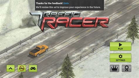 apk traffic racer traffic racer apk free for android registered software free