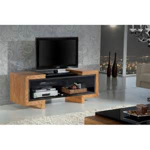 tv stands for 55 inch flat screens tv stand for 70 inch flat screen search