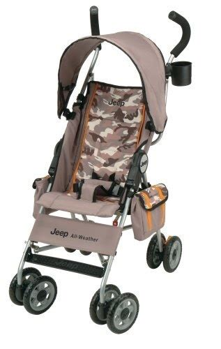cosco camo car seat and stroller jeep all weather reclining umbrella stroller in camo by