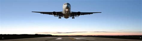 air freight freight broker fox transport services global logistics services supply chain