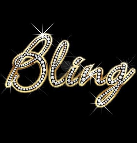 Bling It On by Mshe Prom 2014 Bling Buy Tickets In Ticketbud