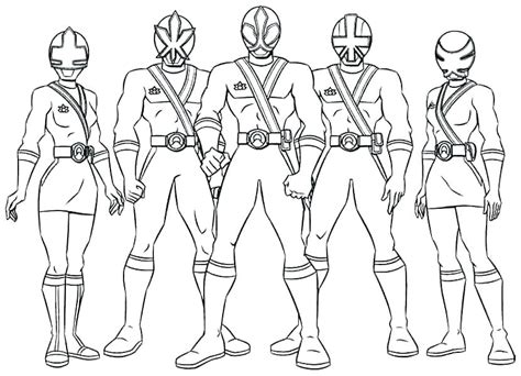 power rangers mystic force coloring pages games enchanting power rangers mystic force coloring pages