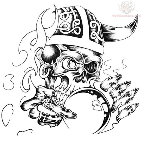 devil head tattoo designs design apparel skull images pics of peace