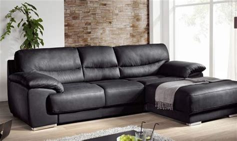 divani mondo convenienza catalogo divani letto e angolari mondo convenienza dal catalogo