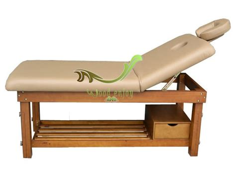 spa bed spa physiotherapy bed 332 2t spa bed wooden massage bed view physiotherapy bed