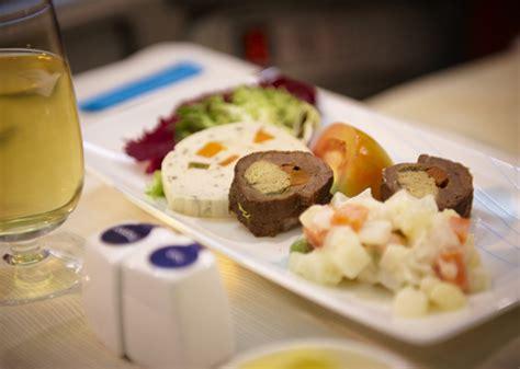 citilink dapat makan garuda info tk garuda indonesia website aerofood