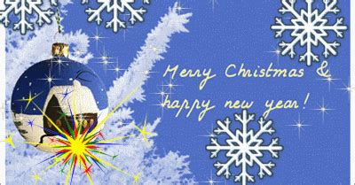wishes  years holiday cards  animated gif imageshigh definition  xmas
