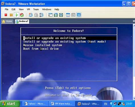 Linux Install L by Install Linux On Windows Pc Linux Windows Install Setup