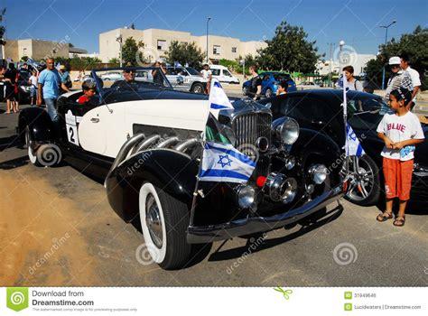 old chrysler classic old 1934 chrysler custom imperial roadster