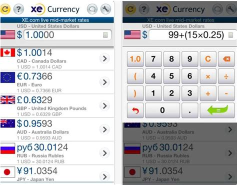 currency converter by date 25 best ideas about exchange rate on pinterest