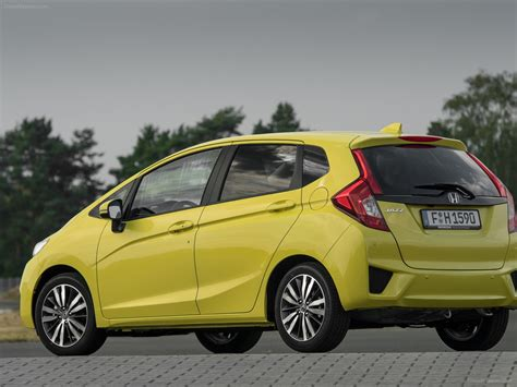 honda jazz 2016 honda jazz 2016 car wallpapers 32 of 104 diesel