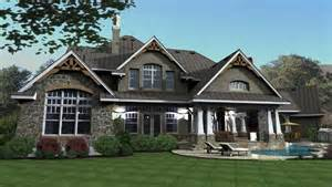 european cottage plans cottage craftsman european tuscan house plan 65872