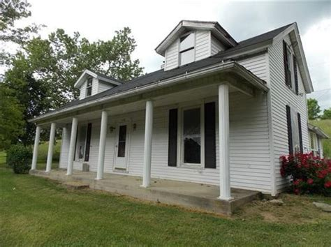 lawrenceburg kentucky reo homes foreclosures in