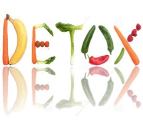 Hads Detox Gold Coast by 5 Essential Tips To Prepare Yourself For Detox