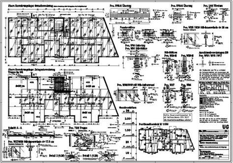3d Drawing Website bautab ingenieurbau