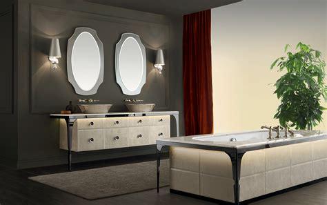 Badezimmer Sink Preise by Deco Bathroom Vanity Images Gallery Gt Gt Best 25