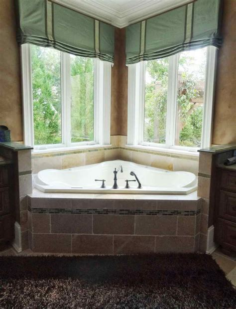 Bathroom Window Treatments Ideas by Bathroom Window Treatments Ideas Vizimac