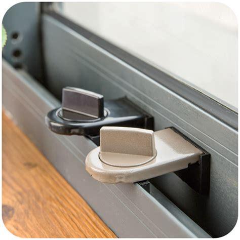 patio door transfers transfer window sliding sash stopper door children
