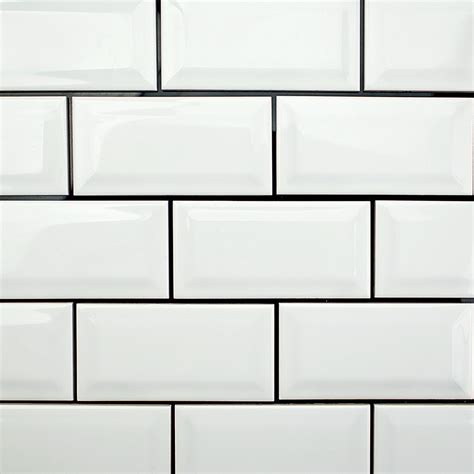 178 best images about metro subway tiles on pinterest white beveled subway tile best of subway tile texture
