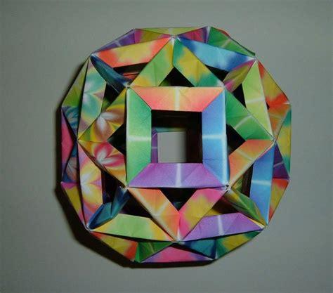 Large Origami - large origami tutorial origami handmade