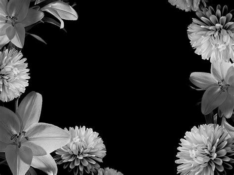 white and black wallpaper white and black wallpaper designs 13 desktop background