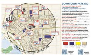 downtown map sarasota downtown merchants association