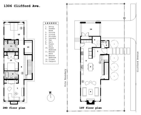 houzz homes floor plans houzz plans 28 images houzz interior design ideas apk