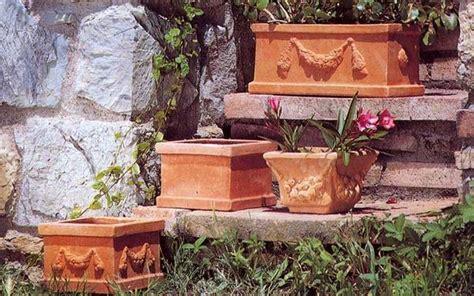 vasi cotto impruneta cotto impruneta terrecotte artistiche di impruneta mital