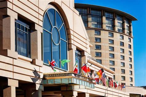 fairmont san jose map fairmont san jose updated 2017 hotel reviews price