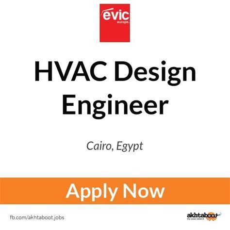 hvac design engineer uae hvac design engineer job at evic europe consulting llc in