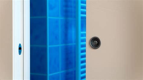 coprifili porte interne reveane serramenti porte interne a belluno e vittorio