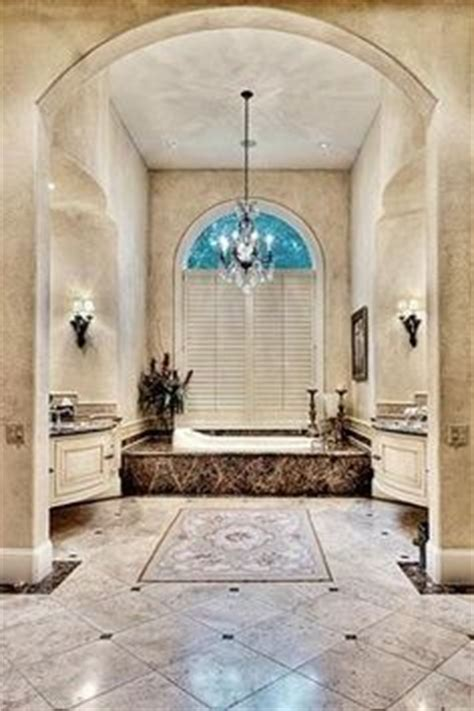 bathroom shower ideas pinterest shower and bath area ideas on pinterest tubs bathroom