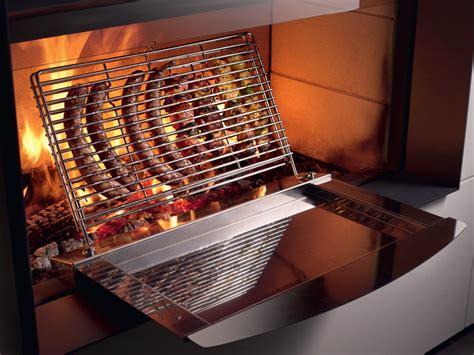 camini stuv prezzi kit barbecue barbecue by st 251 v