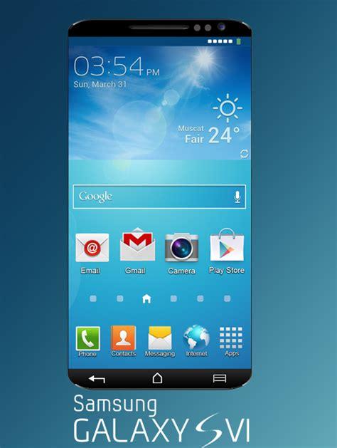 Harga Dan Spesifikasi Samsung S6 Hdc pusatreview pusat review dan informasi produk