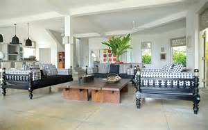 Bollywood Star Homes Interiors Indian Celebrity Home Interior Pictures House Of Samples
