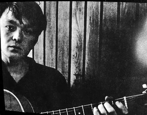 michael hurley armchair boogie 17 best images about michael hurley from buck county
