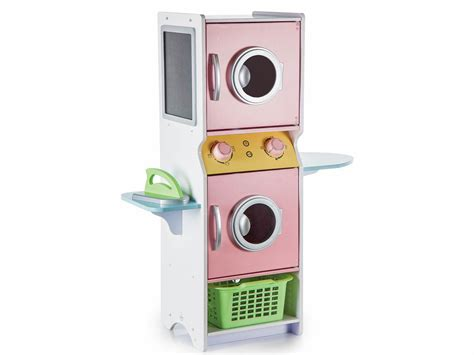 Laundry Set laundry play set play with a purpose