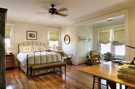 Colonial Style Home Interiors Welcoming Colonial Home In