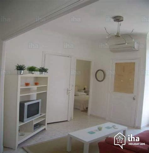 Dw Apartment Abbreviation Apartment Flat For Rent In A House In Cannes Iha 23805