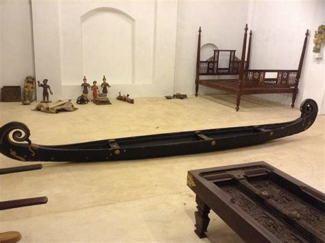 toy boat kerala antique wooden home decorative boat for slae in kerala
