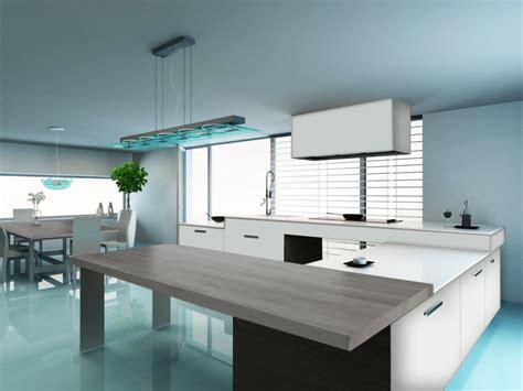 piani tavolo legno piano cucina in legno lamellare massello