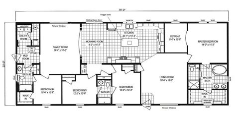 Chadwick House Plan Chadwick House Plan 28 Images Chadwick Forest Southern Home Plan 040d 0016 House Plans And