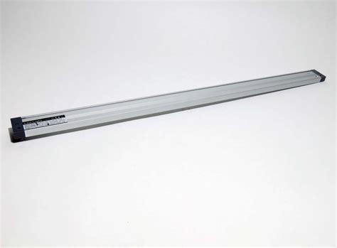 led lichtleiste lichtleiste 72 led smd mit schalter bewegungsmelder warmwei 223