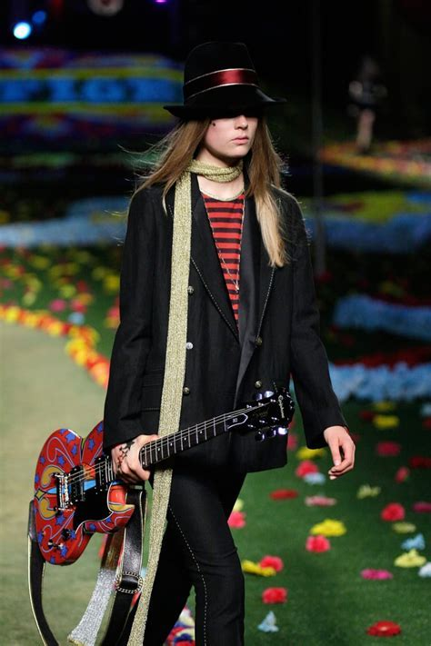 Fashion Week Spring 2015 Runway Songs Spotify Playlist