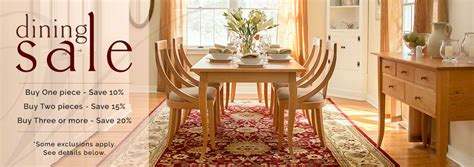 american made dining room furniture american made dining room furniture sale
