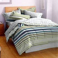 mens bedding men s bedding on pinterest men s bedding urban
