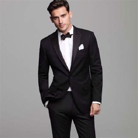 tux or suit for wedding wedding tuxedos 2012 with the exclusive style fashion