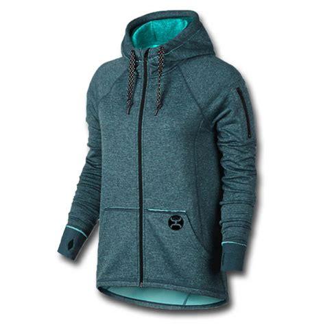 Jaket Zipper Hoodie Knife 01 hooey brand teal zip hoodie jacket hh1131 tactical intent